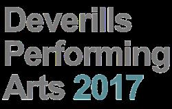 Deverills performing arts festival Wiltshire