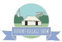 Teffont show
