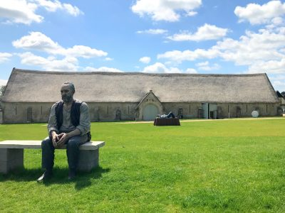 South Wiltshire Museums at Tisbury