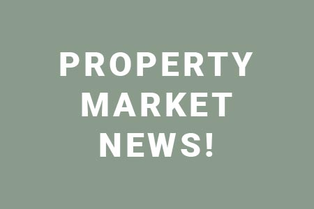 property news from rural view